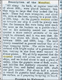 sea-monster-java-2-dec-1896-evening-express-part-3