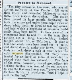 sea-monster-java-2-dec-1896-evening-express-part-4