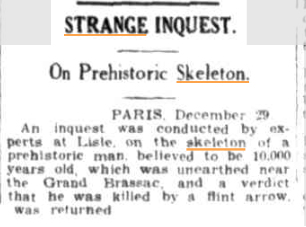 SKELETON INQUEST  Townsville Daily Bulletin QLD 31 Dec 1937.jpg