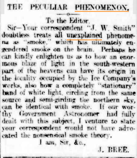 SMOKE The Register (Adelaide SA) 5 jan 1903(1).jpg