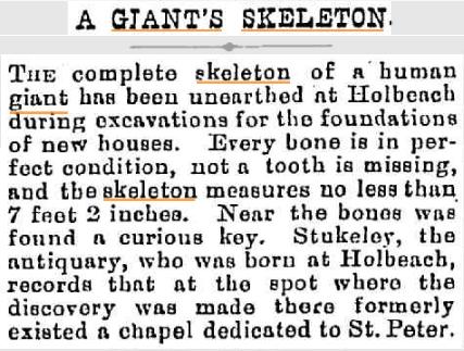ST PETERS KEY Singleton Argus (NSW) 26 Sept 1903.jpg