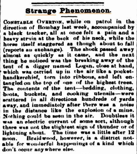 STRANGE CURRENT Northern Star (Lismore NSW) 14 dec 1895.jpg