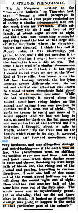 STRANGE LIGHT The Capricornian Rockhampton Q LD 25 oct 1902 totaal.jpg