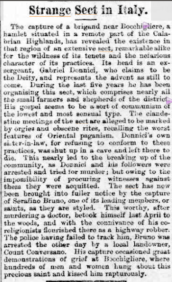 STRANGE SECT Evening News (Sydney NSW) 18 Sept 1886kopie.jpg