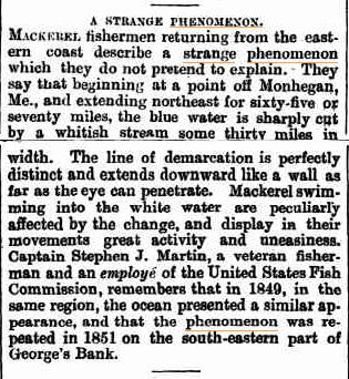 STRANGE WHITE SEA Northern Argus (Clare SA) 5 jan 1883.jpg