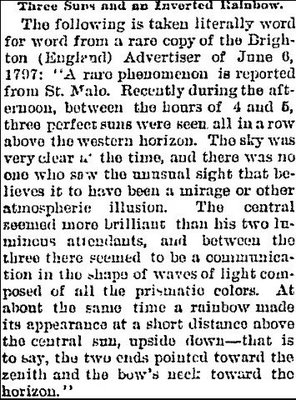 Three Suns and an Inverted Rainbow - Daily North Wester, 12-10-1894.jpg
