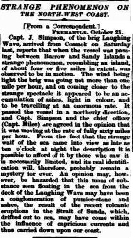 TRAVELLING ISLAND The Inquirer and Commercial News-24-oct-1883.jpg