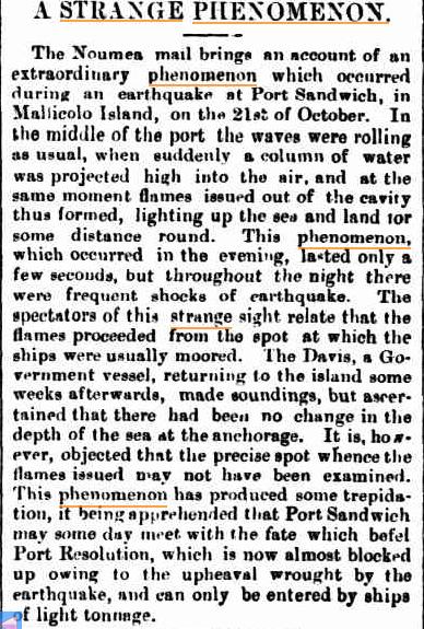 WATER AND FLAMES Kapunda Herald SA 1 May 1888.jpg