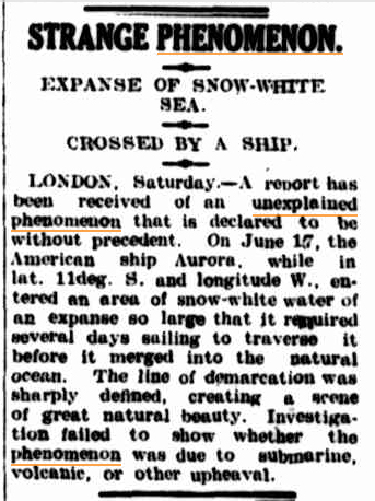 WHITE SEA Warwick Examiner and Times QLD 15 aug 1910(1).jpg