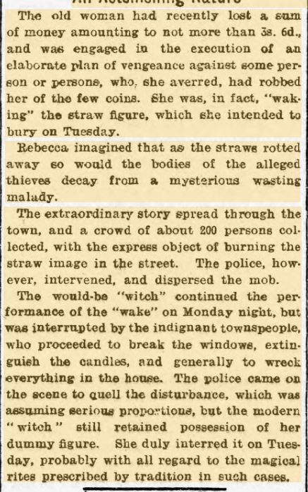 would-be-witch-ulster-evening-express-29-september-1904-part-2