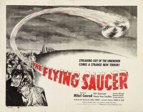 the-flying-saucer-1950
