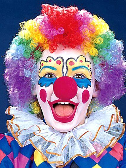 06f98dd8811b9baf1e1ee1e79590ed16--clowning-around-clown-faces