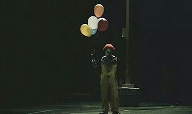 creepy-clown-2