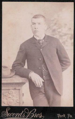 rehmeyer-portrait