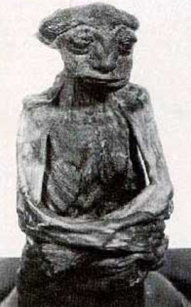 san-pedro-mountain-mummy